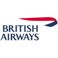 Bagaje de cala British Airways