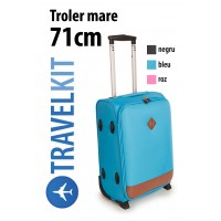 Troler Light 71cm