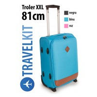 Troler Light XXL 81cm